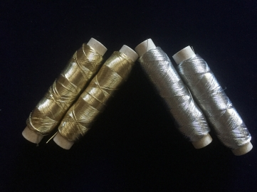 Guld och Silver