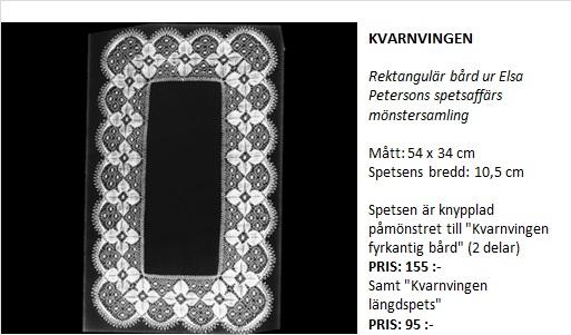 kvarnvingen rektangulär text