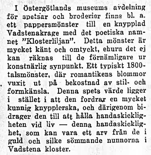 bild östergötlands museum