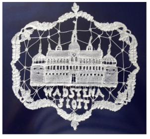 lilla slottet variant 2