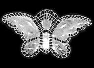 Sommarfjäril