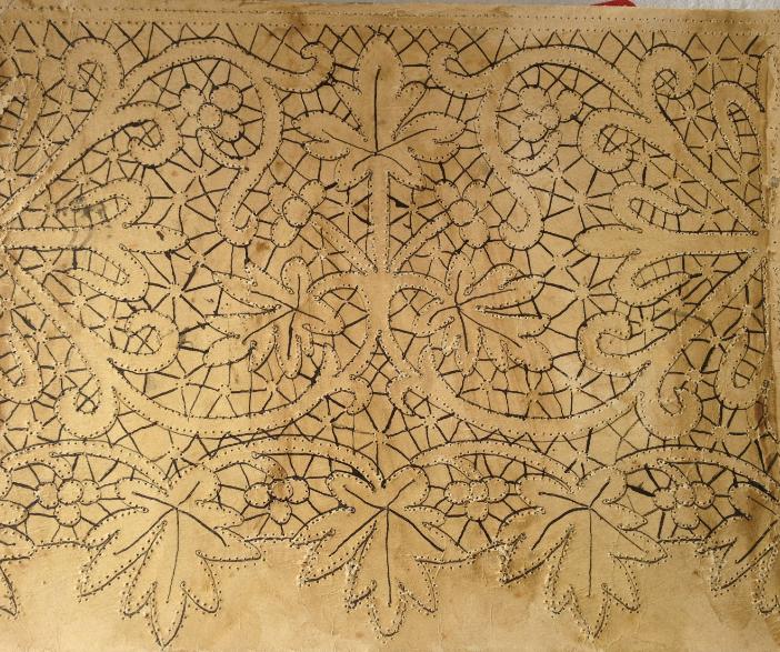 altarspets 1