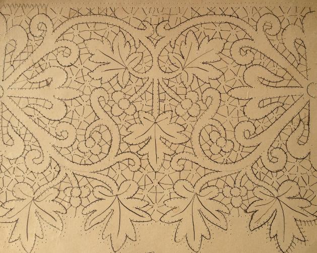 altarspets 2