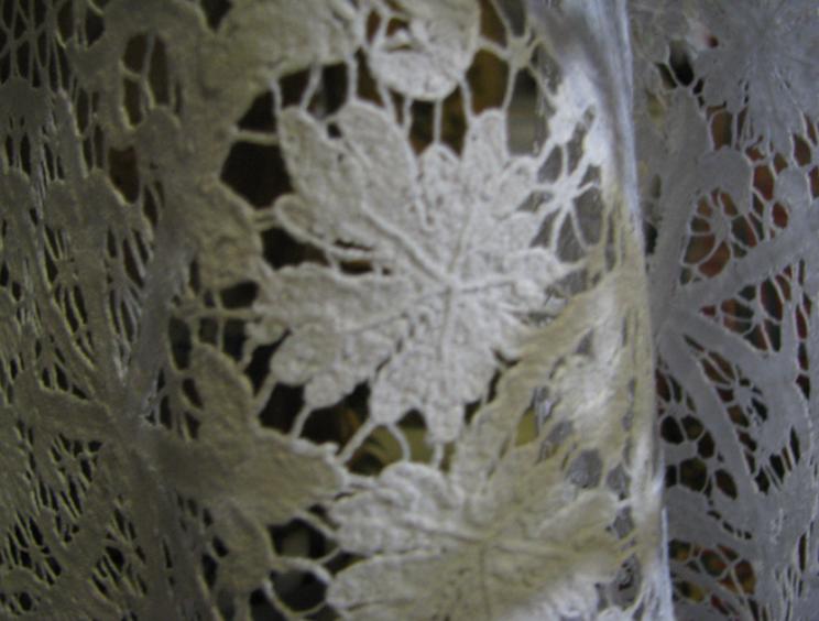 Närbild 2