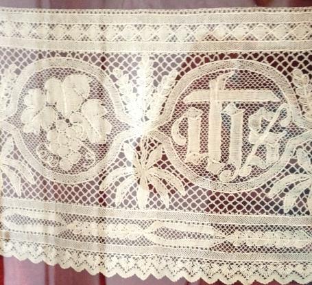 Skärmklipp.PNGfrån spetsmuseumet