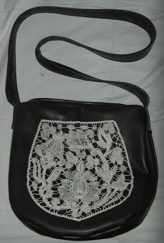 väska 3