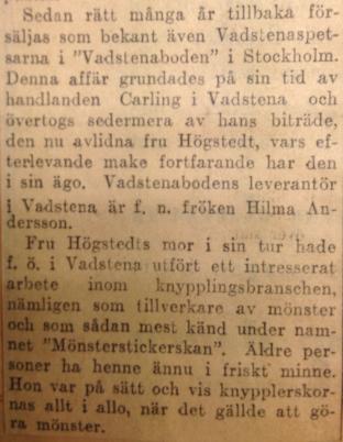 ÖC 13 dec 1929
