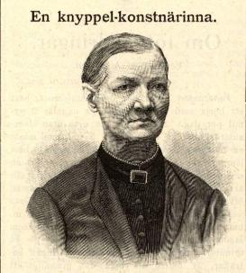 Johanna Idun 1893