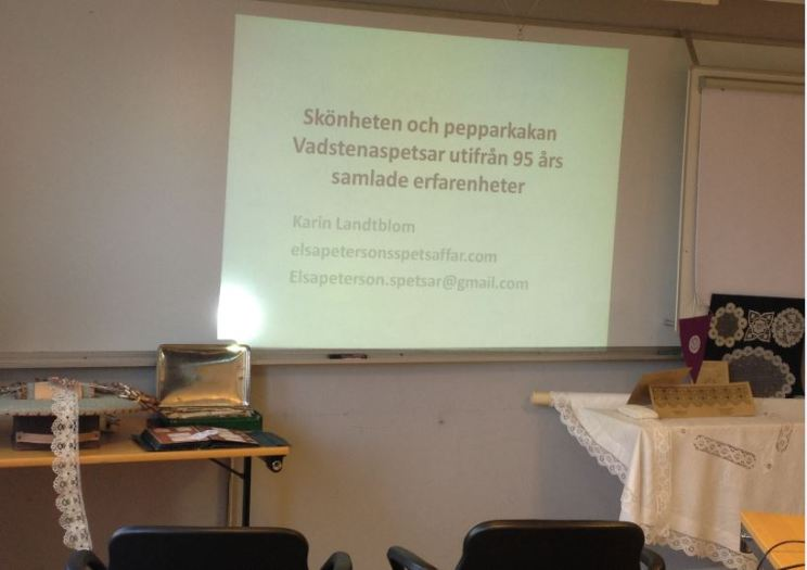 Örebro 1