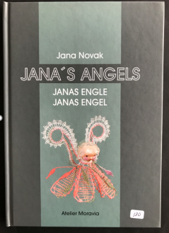 Janas Angels