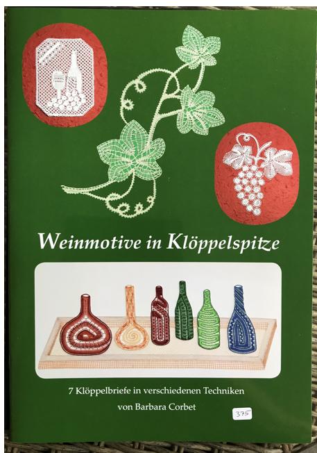 Weinmotive