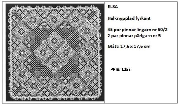 Katalogbild ELSA