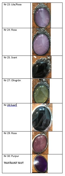 Halsband 5_3