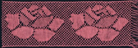 rosor-lc3a4ngdmc3b6nster-knypplad-rosa.jpg